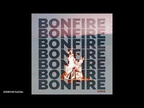 HIRIE feat Paul Couture – Bonfire