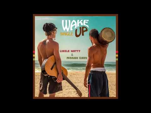 Likkle Natty feat Missah Ears – Sun is bright