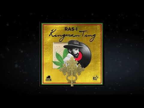 Ras-I – Kingman Ting