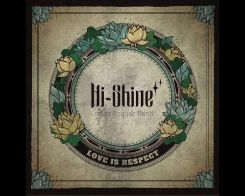 Hi-Shine – What A La La