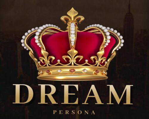 Persona – Dream