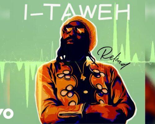 I-Taweh – Code Red (We Tired)