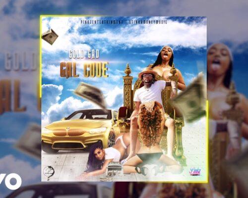 Gold Gad – Gal Code