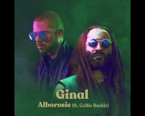 Alborosie ft. Collie Buddz – Ginal