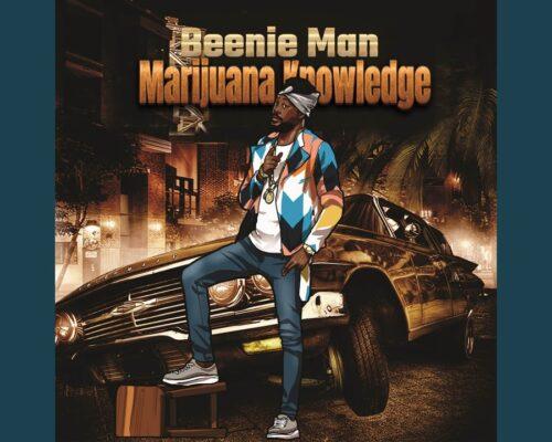 Beenie Man – Marijuana Knowledge