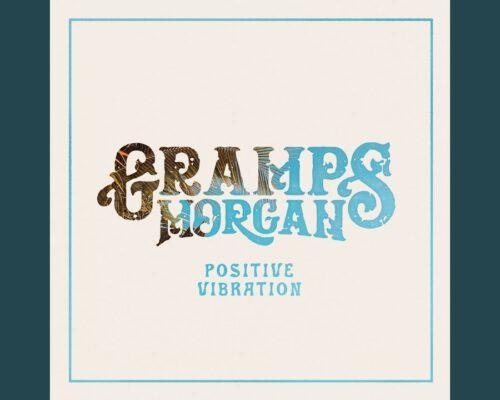 Gramps Morgan – Float Ya Boat